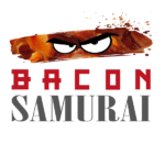 Bacon Samurai Productions